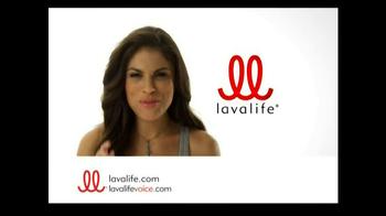 Lavalife TV Spot, 'Let Me Surprise You' - Thumbnail 1
