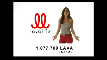 Lavalife TV Spot, 'Let Me Surprise You' - Thumbnail 5