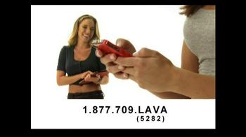 Lavalife TV Spot, 'Let Me Surprise You' - Thumbnail 6