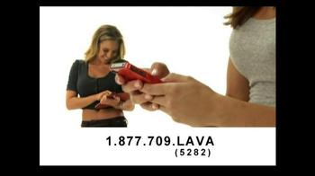Lavalife TV Spot, 'Let Me Surprise You' - Thumbnail 7