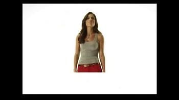 Lavalife TV Spot, 'Let Me Surprise You' - Thumbnail 8