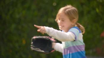 Jif Creamy TV Spot, 'Playing Catch' - Thumbnail 2