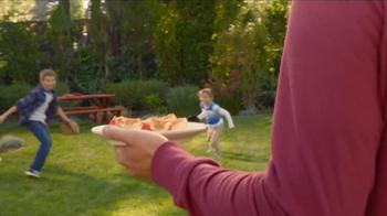 Jif Creamy TV Spot, 'Playing Catch' - Thumbnail 8