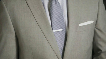 JoS. A. Bank Instant Wardrobe Sale TV Spot - Thumbnail 8