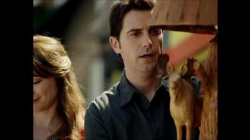 Amica TV Spot, 'Moose Lamp' - Thumbnail 8