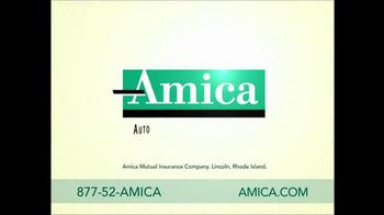 Amica TV Spot, 'Moose Lamp' - Thumbnail 7