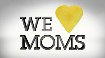 Edible Arrangements TV Spot, 'We Heart Moms'
