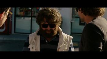 The Hangover Part III - Alternate Trailer 2
