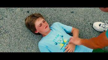 Pain & Gain - Alternate Trailer 28