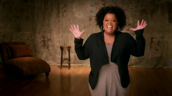 Green is Universal TV Spot, 'Mighty Mother Nature' Ft. Yvette Nicole Brown - Thumbnail 2