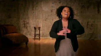 Green is Universal TV Spot, 'Mighty Mother Nature' Ft. Yvette Nicole Brown - Thumbnail 3