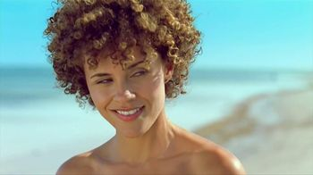 Special K TV Spot, 'Cover-Up Free Summer'