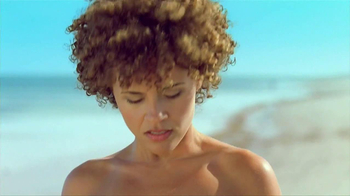 Special K TV Spot, 'Cover-Up Free Summer' - Thumbnail 4