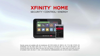 XFINITY TV Spot, 'Help Moving' - Thumbnail 6