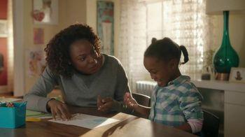 Hallmark Magic Prints TV Spot, 'Grandma'