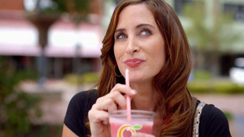 Dairy Queen TV Spot, 'Orange Julius' - 6401 commercial airings
