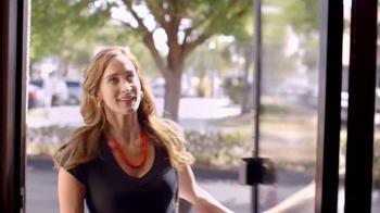 Dairy Queen TV Spot, 'Orange Julius' - Thumbnail 1