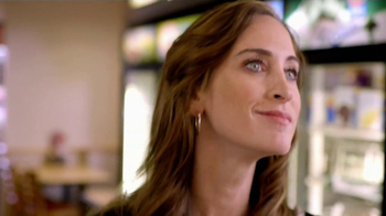 Dairy Queen TV Spot, 'Orange Julius' - Thumbnail 2
