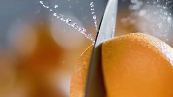 Dairy Queen TV Spot, 'Orange Julius' - Thumbnail 3