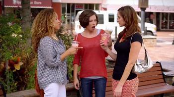 Dairy Queen TV Spot, 'Orange Julius' - Thumbnail 8