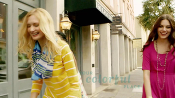 QVC TV Spot, 'Your Summer Place' - Thumbnail 1