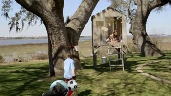 QVC TV Spot, 'Your Summer Place' - Thumbnail 4