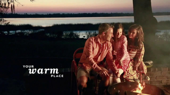 QVC TV Spot, 'Your Summer Place' - Thumbnail 7