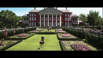 The Great Gatsby - Alternate Trailer 15