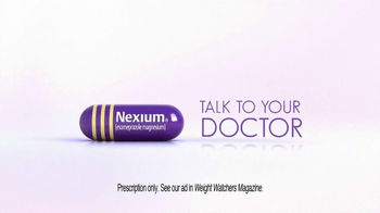 Nexium TV Spot, 'Looking for Help' - Thumbnail 5