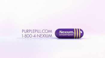 Nexium TV Spot, 'Looking for Help' - Thumbnail 6