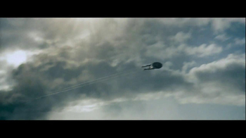 Star Trek Into Darkness - Alternate Trailer 31