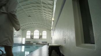 Esteem TV Spot, 'Swimming Pool' - Thumbnail 1