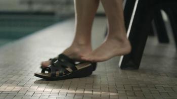 Esteem TV Spot, 'Swimming Pool' - Thumbnail 2