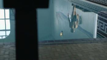 Esteem TV Spot, 'Swimming Pool' - Thumbnail 3