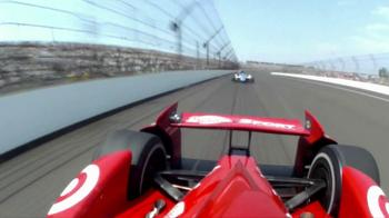 Honda Accord TV Spot, 'Approved' Featuring Dario Franchitti - Thumbnail 1
