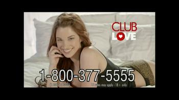 Club Love TV Spot, 'Sara' - Thumbnail 4