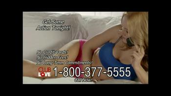 Club Love TV Spot, 'Sara' - Thumbnail 6