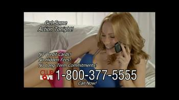 Club Love TV Spot, 'Sara' - Thumbnail 7