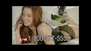Club Love TV Spot, 'Sara' - Thumbnail 8