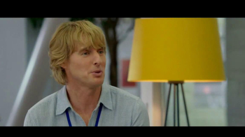 The Internship - Alternate Trailer 9