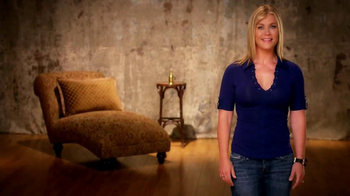 The More You Know TV Spot, 'Recess' Featuring Alison Sweeney - Thumbnail 1