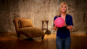 The More You Know TV Spot, 'Recess' Featuring Alison Sweeney - Thumbnail 2