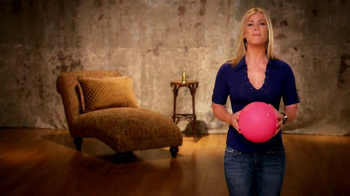 The More You Know TV Spot, 'Recess' Featuring Alison Sweeney - Thumbnail 3
