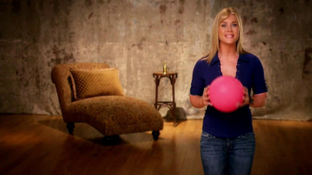The More You Know TV Spot, 'Recess' Featuring Alison Sweeney - Thumbnail 4