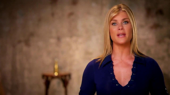The More You Know TV Spot, 'Recess' Featuring Alison Sweeney - Thumbnail 5