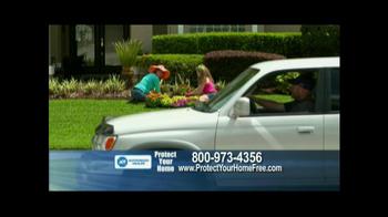 ADT TV Spot, 'Burglars' - Thumbnail 2
