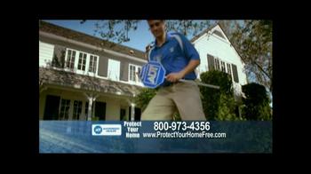ADT TV Spot, 'Burglars' - Thumbnail 3