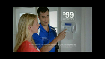 ADT TV Spot, 'Burglars' - Thumbnail 5