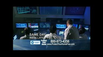 ADT TV Spot, 'Burglars' - Thumbnail 7