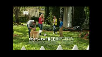 ADT TV Spot, 'Burglars' - Thumbnail 8